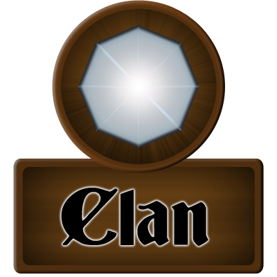 Clan - Runner Up